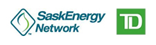 SaskEnergy Network and TD Financing