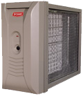 bryant airfiltration